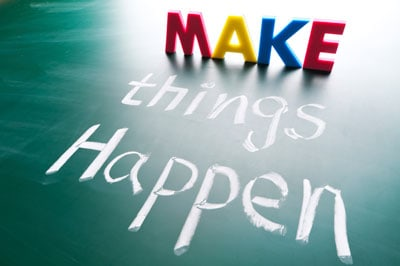 make_things_happen